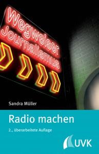 Müller-Radio-2te-9783867644464_wegweiser