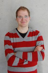 Markus-Bender