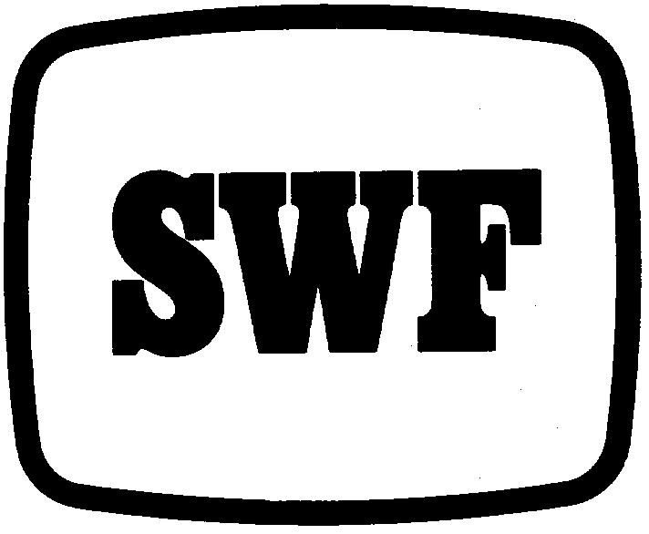 Swf Radio