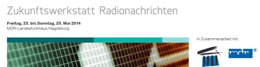 Radionachrichten