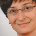 Anna-Schwenke_Foto_2.