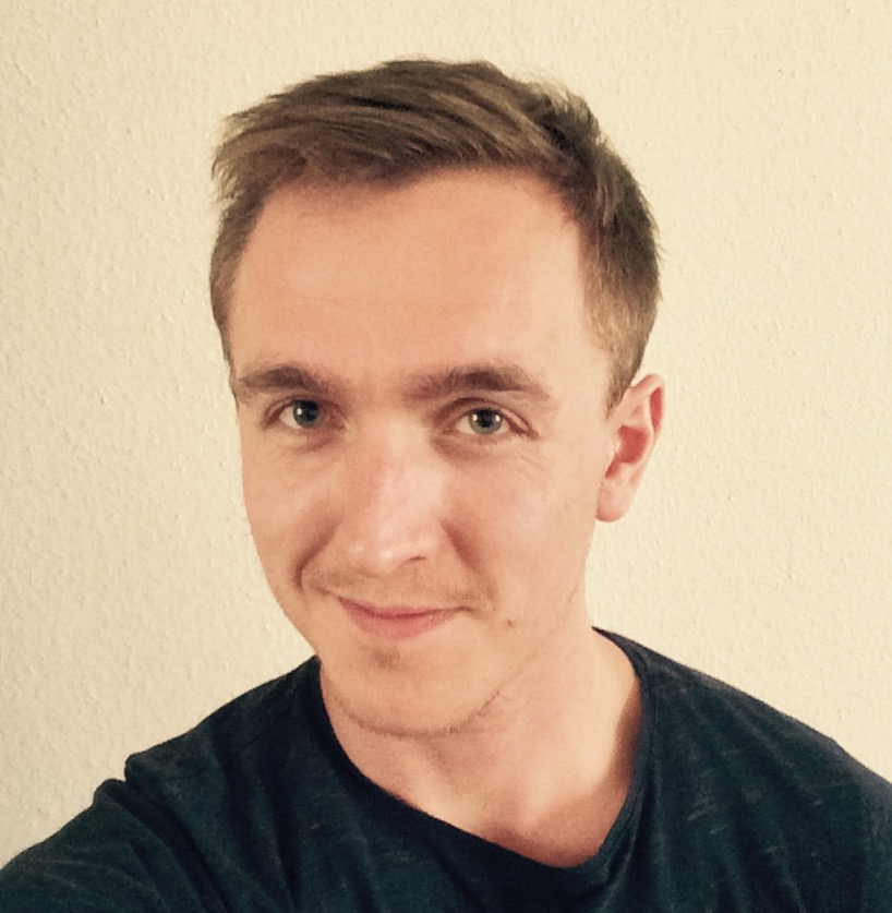 Felix Gebhardt