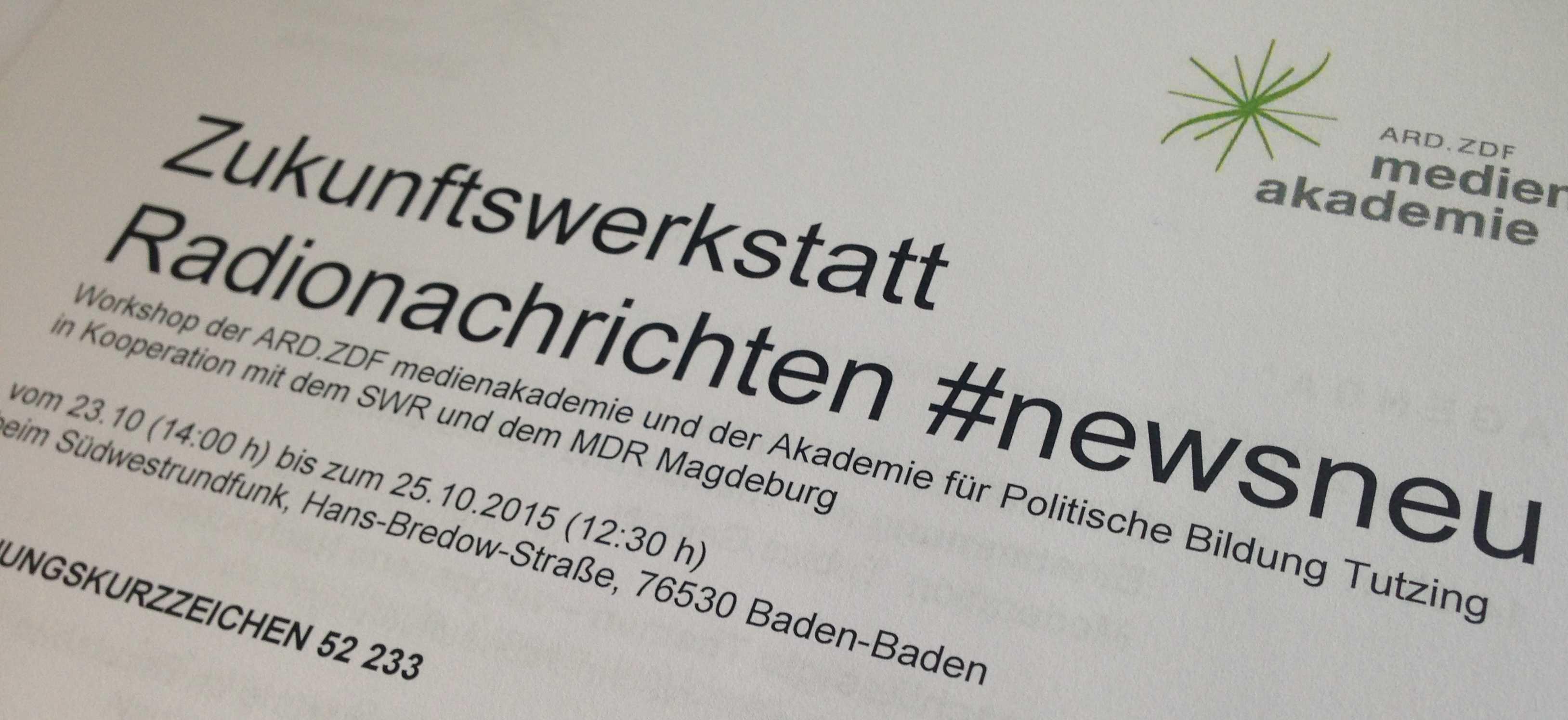 IMG_1388 Zukunftswerkstatt schmal