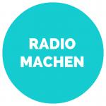 Radio machen Logo