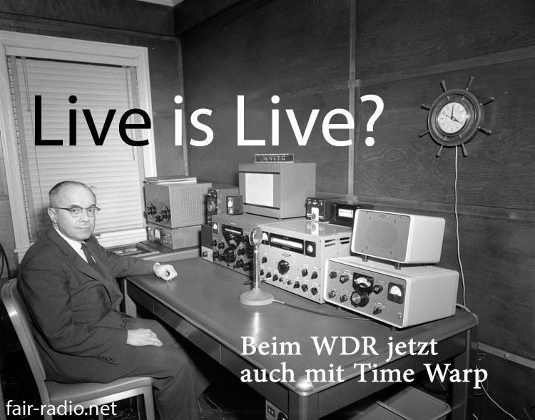 WDR-TimeWarp-fair-radio